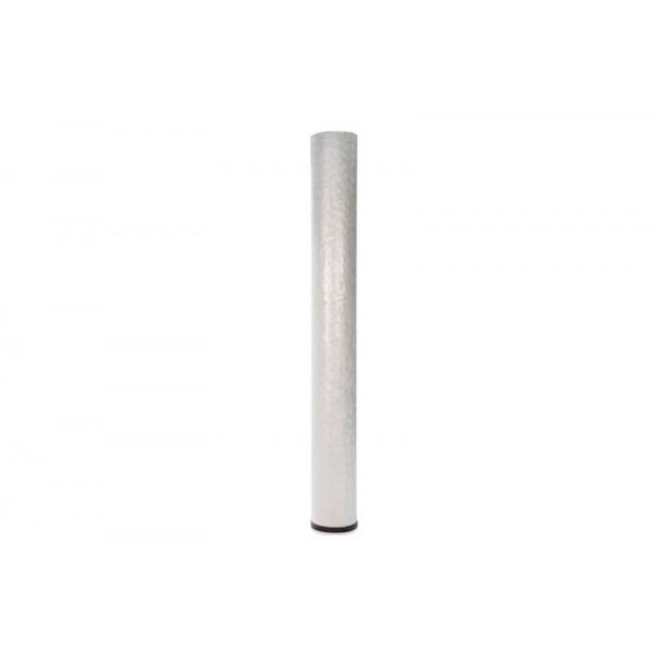 Vloerlamp Full Shell Cilinder 200 cm