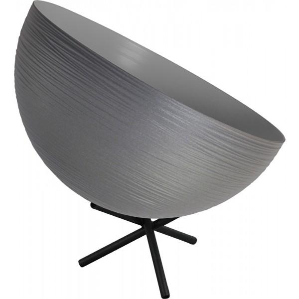 Tafellamp Casco Concrete Look Concepto Masterlight 4730-00