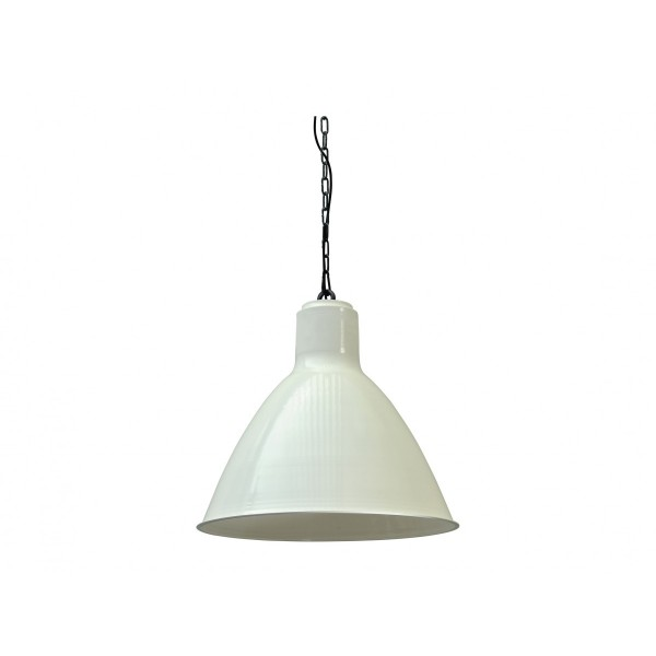 Hanglamp Industria Wit Masterlight 2012-06-H