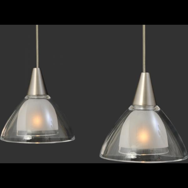 Hanglamp Caterina Masterlight 2237-37-06-5
