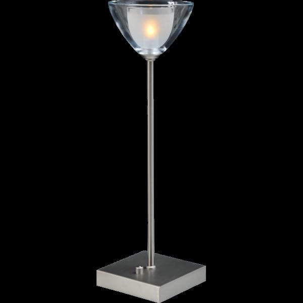 Tafellamp Caterina Masterlight 4225-37-06-5
