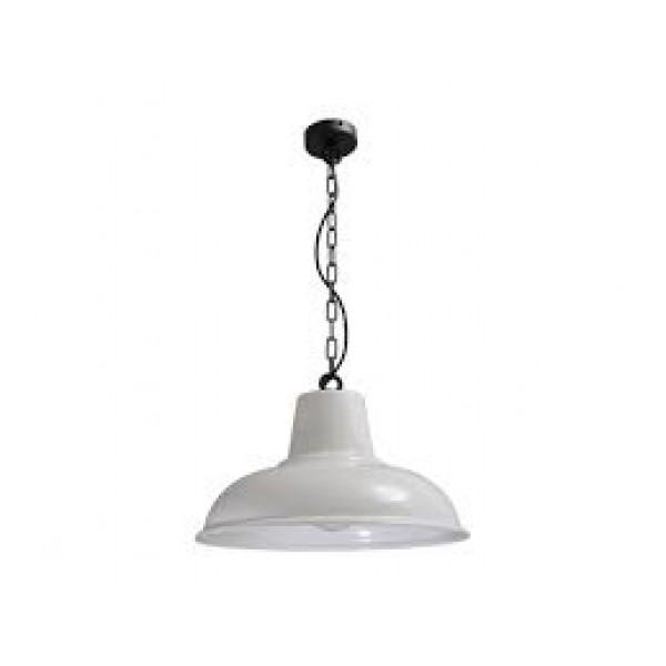 Hanglamp Di Panna White Masterlight 2046-06-K