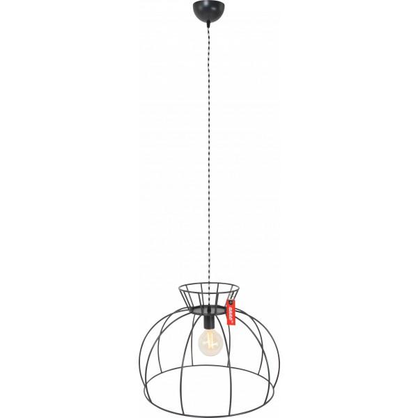 Hanglamp Crinoline Anne Lighting
