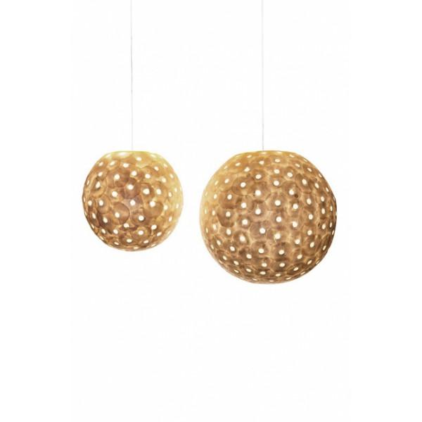 Hanglamp Nias Bol 50 cm