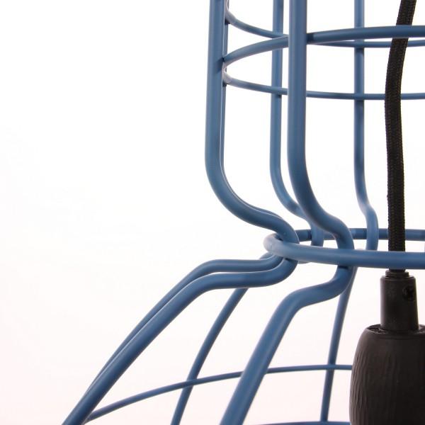 Hanglamp Mark II Detail