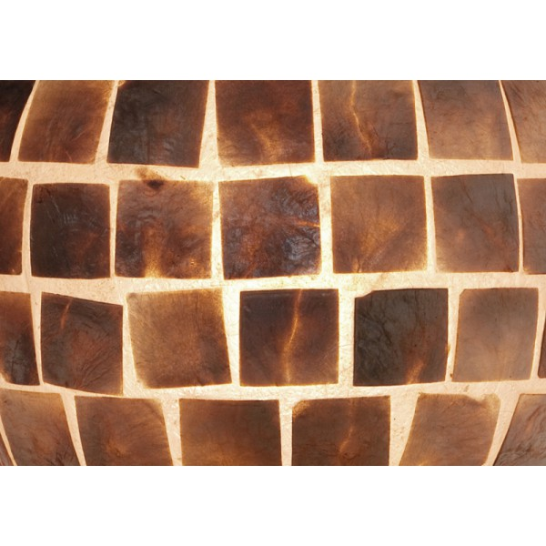 Vloerlamp Moni Gold Apollo 150 cm