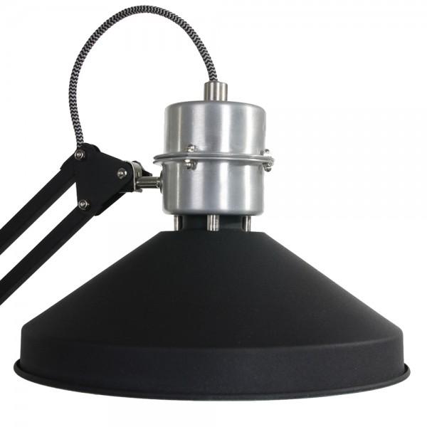 Tafellamp Zappa Anne Ligting Afmetingen