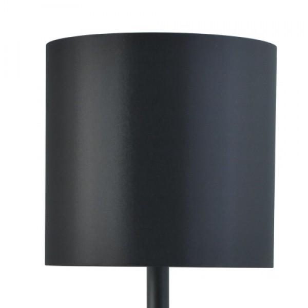 Vloerlamp Trip Industria Masterlight Black 1176-05-6390-20-50