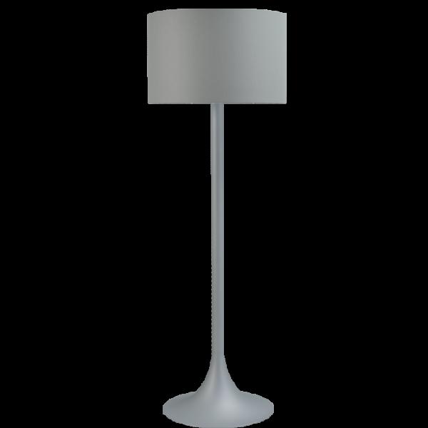 Vloerlamp Trip Industria Masterlight  Grey 1177-00-6390-83-60