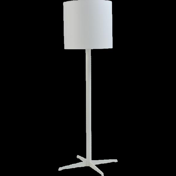 Vloerlamp Trip Industria Masterlight White 1176-06-6390-11-50