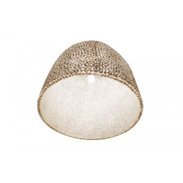 Hanglamp Wangi Gold Bell M