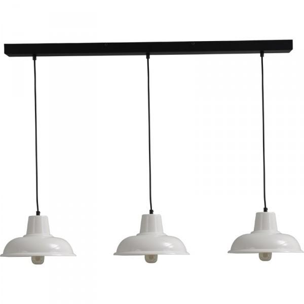Hanglamp Di Panna Masterlight 2045-06-100-3