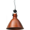 Hanglamp Industria Copper Masterlight 2012-55