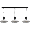 Hanglamp White Industria Masterlight 2013-06-C-R-160-3