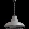 Hanglamp Prato XXL Concrete Look Masterlight 2015-00-C