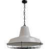 Hanglamp Prato XXL White Masterlight 2015-06-C