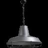 Hanglamp Prato XXL Silver Masterlight 2015-37-C