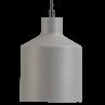 Hanglamp Boris Concrete Look Concepto Masterlight 2020-05-00-100-3