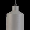 Hanglamp Boris Concrete Look Concepto Masterlight 2020-05-00