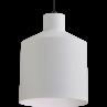 Hanglamp Boris Wit Concepto Masterlight 2025-05-06