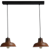 Hanglamp Di Panna Masterlight 2045-25-70-2