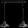Hanglamp Di Panna Masterlight 2045-30-70-2