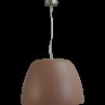 Hanglamp Ogivia Rust Masterlight 2050-1011-ST
