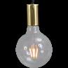 Hanglamp Tessi Gold Masterlight 2037-02