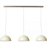 Hanglamp Casco White Concepto Masterlight 2730-06-130-3