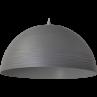 Hanglamp Casco Concrete Look Concepto Masterlight 2731-00