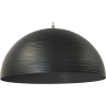Hanglamp Casco Black Concepto Masterlight 2731-05