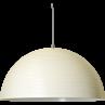 Hanglamp Casco White Concepto Masterlight 2731-06