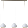 Hanglamp Globo White Concepto Masterlight 2810-06-130-3