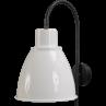 Wandlamp Industria White Masterlight 3005-05-06