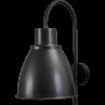 Wandlamp Industria Gunmetal Masterlight 3005-05-30
