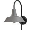 Wandlamp Di Panna Masterlight 3045-05-00