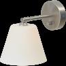 Wandlamp Calabro Wit Masterlight 3910-37-06