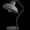 Tafellamp Di Panna Masterlight 4045-05-00