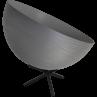 Tafellamp Casco Concrete Look Concepto Masterlight 4731-00