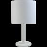 Tafellamp Al Tonno Wit Masterlight 6390-11-30/30/28+74165-06
