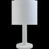 Tafellamp Masterlight Al Tonno White 4165-06-6390-11-30