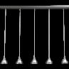 Hanglamp Caterina Masterlight 2226-37-06-5