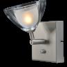 Wandlamp Caterina Masterlight 3224-37-06-5