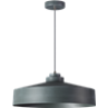 Hanglamp Grey model 3 Expo Trading