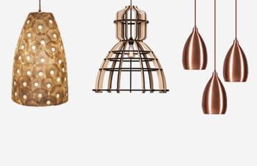 Verlichting-webshop.com - Design verlichting online